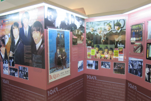 07 Eger - Hungary - Egri Road Beatles Museum 2015-05-21 15-20-56