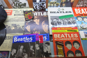 09 Eger - Hungary - Egri Road Beatles Museum 2015-05-26 09-25-27