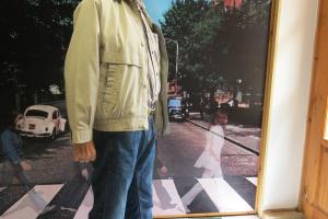 26 Eger - Hungary - Egri Road Beatles Museum 2015-05-31 12-01-40