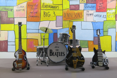 01 Eger - Hungary - Egri Road Beatles Museum 2015-05-21 15-19-27
