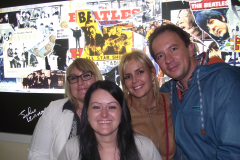 03 Eger - Hungary - Egri Road Beatles Museum 2015-06-21 11-26-48