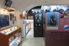 04 Eger - Hungary - Egri Road Beatles Museum 2015-05-21 15-20-38