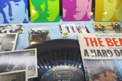 11 Eger - Hungary - Egri Road Beatles Museum 2015-05-26 09-21-33
