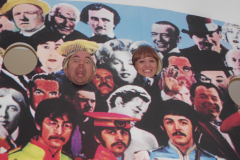 17 Eger - Hungary - Egri Road Beatles Museum 2010-01-01 00-19-16
