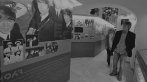 eger-beatles-muzeum-22