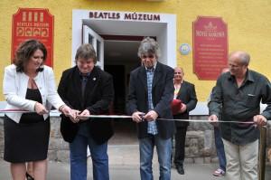 eger-latnivalok-muzeum-megnyito