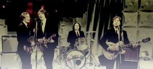 acs_varosnapok_beatles_tribute_band_beatles_emlekzenekar_the_blackbirds_help_hungarian_lennon_mccartney_harrison_ringo