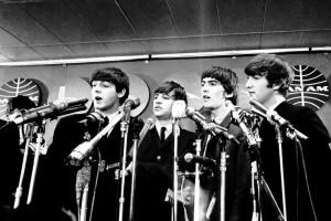 Beatles-anthology_09