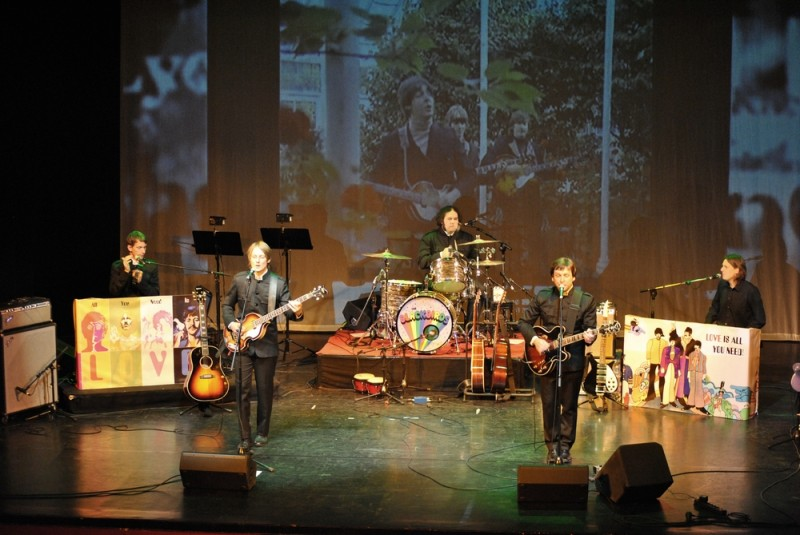 beatles_tribute_central_szinhaz_blackbirds_14